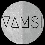 vamsi's Photo