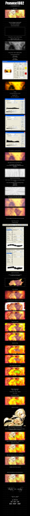 Filters_and_Brushing_Tutorial_by_peewee1002.png