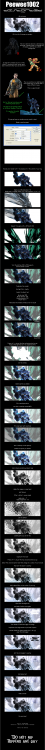 Distorted_sig_PS_tutorial_by_peewee1002.png