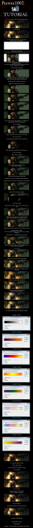 SAW_signature_tutorial_PS_by_peewee1002.png