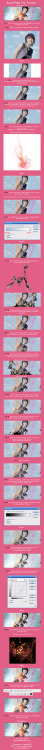 Asian_girl_tutorial_PS_by_peewee1002.png
