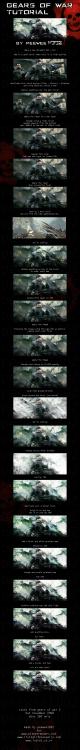 Gears_of_war_tutorial_2_by_peewee1002.png