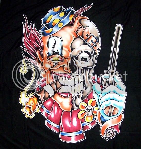 clown_skull.jpg
