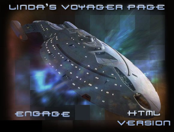 voyagerchoice.jpg