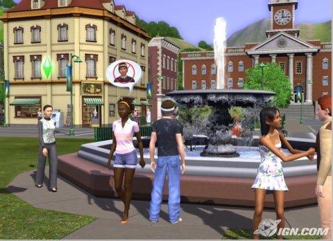 the-sims-3-20080319115110755-000.jpg