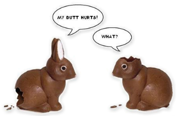 easter09.png