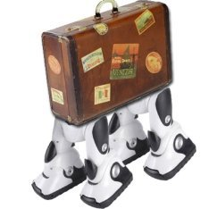 hero-suitcase-robot.jpg