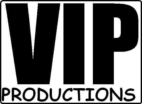 VIP Productions