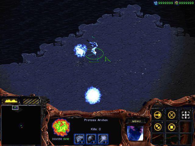 archon alone attacking2.jpg