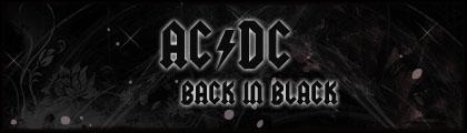 back in black 2.0.jpg