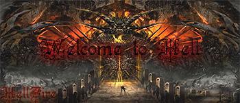 Hellfire2 copy.jpg