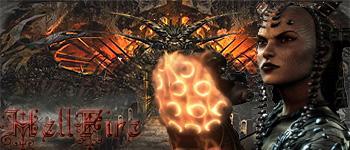 Hellfire1 copy.jpg