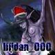 Lord Illidan_000