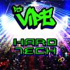 DJ Vipe - Hard Tech_250.png