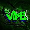 DJ Vipe 01 500.png