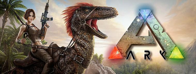 ark_banner.jpg