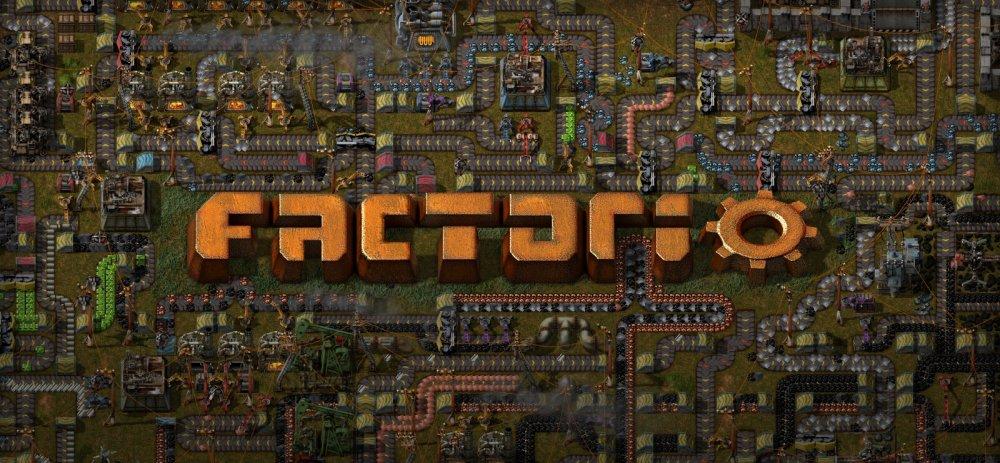factorio.png