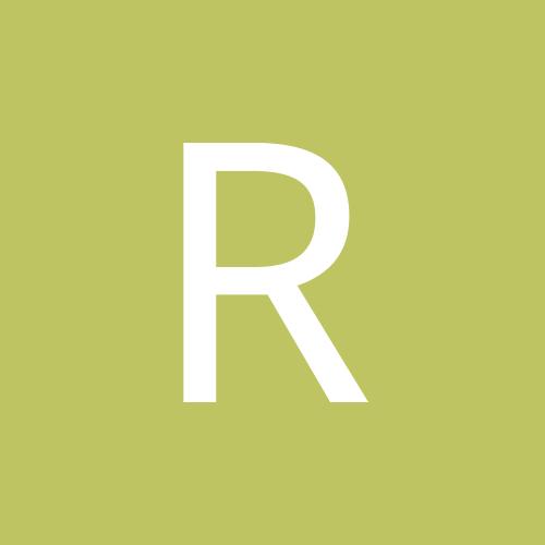 Server Command List - Terraria - Ghoztcraft [Gaming Made Easy]