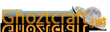 Ghoztcraft [Gaming Made Easy]